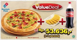 Daftar Harga Menu, Harga Menu Domino Pizza, Menu Pizza Hut, menu domino pizza buy 1 get 1,hari selasa,cimahi,menu domino pizza delivery,cikarang,kelapa gading,condet,