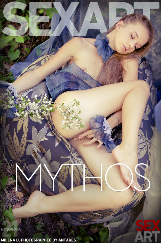 XkfwD3Xomt14 Milena D - Mythos 06050