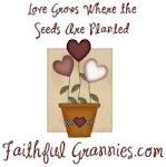 Faithful Grannies