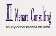 Menara Consulting