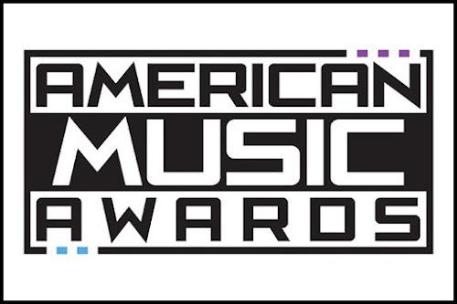 Os Looks Masculinos da Premiação American Music Awards | Música.