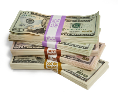 Cómo obtener préstamos personales fácil