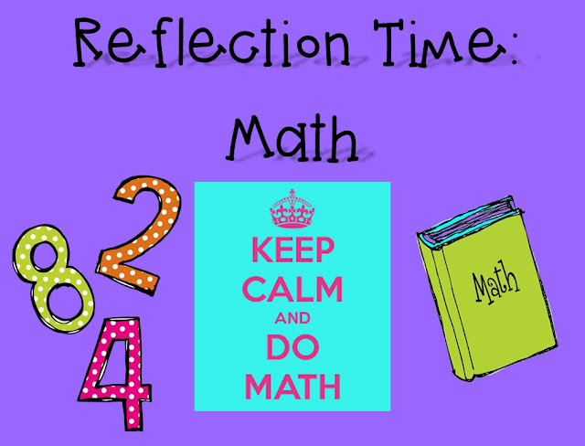math mathematics and favorite subject Today, and even during the past years, if someone will try to ask a student on  what their favorite subject is, you will seldom hear that math is their favorite first  of.