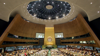 la+proxima+guerra+asamblea+general+de+la+onu+naciones+unidas