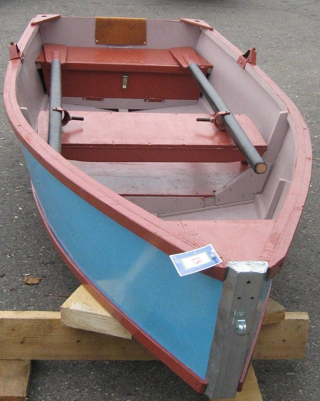 Самодельная лодка проекты, чертежи. Как построить 68