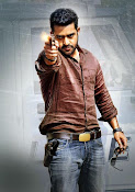 Temper movie latest photos-thumbnail-6