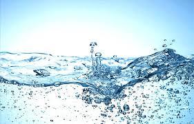 Cara Menjernihkan Air Yang Keruh
