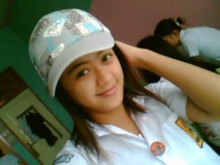 Foto Porno Gadis Bugil ABG SMP Makasar - foto memek abg ...
