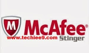 32 bit, 64 bit, antivírus program, Direct Download McAfee Stinger 12.0.0.568, Download 12.0.0.568 McAfee Stinger, Download McAfee Stinger 12.0.0.568 Installer, Download McAfee Stinger 12.0.0.568 Setup, Download McAfee Stinger v12.0.0.568