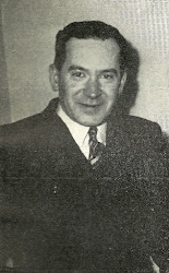 Roberto de Laferrére (1900-1963)