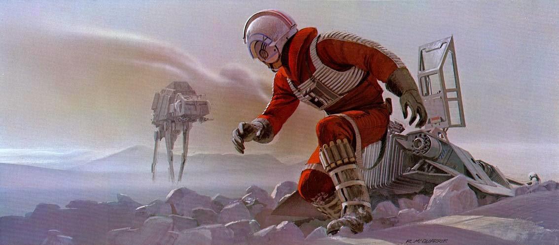 Peinture Chambre Star Wars : L antre du collectionneur star wars imperial assault la