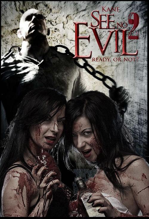 http://1.bp.blogspot.com/-AEVkHBTCjok/UgEuk8PtAoI/AAAAAAAAd6Y/PxzYOzQAysk/s1600/see-no-evil-7524+copy.jpg