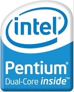 Dual core, adalah prosesor berinti 2. prosesor ini sudah dianggap ...