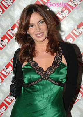 Francesca Rettondini vestido fashion