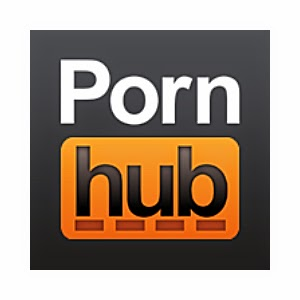 pornhub reviewed