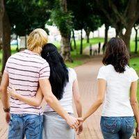 Hati Hati , Selingkuh Bisa Memicu Serangan Jantung [ www.BlogApaAja.com ]
