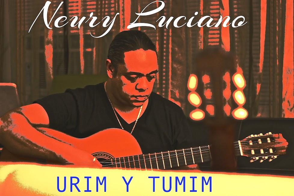 NEURY LUCIANO