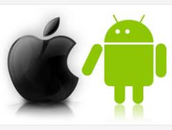 modifiche Android impossibili su iPhone