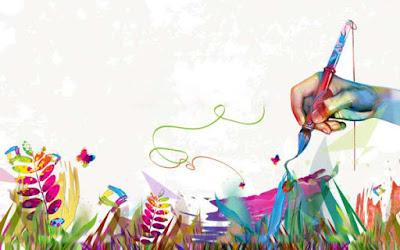 фестивал на училищата по изкуства в софия