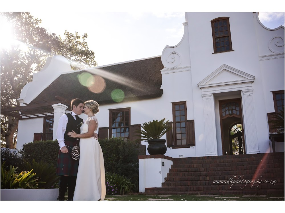 DK Photography LASTBLOG-140 Lotte & Kyle's Wedding in Meerendal Wine Estate  Cape Town Wedding photographer