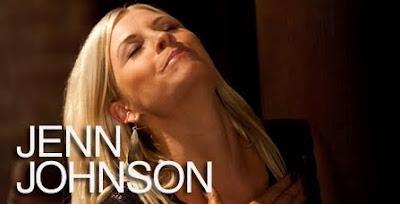 Jenn-Johnson-facebook-cover