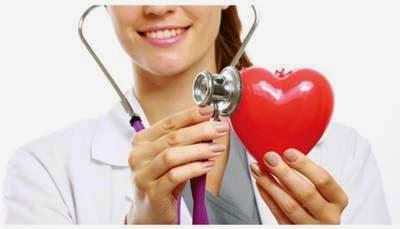 tips kesehatan mencegah penyakit jantung koroner
