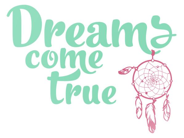 создай свой магазин мечты