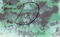 LEJ Designs Star Crafter