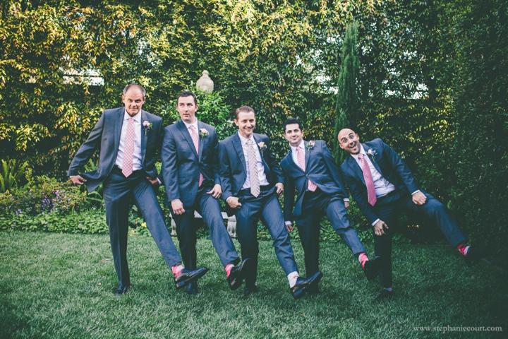 argyle-groomsmen-socks