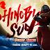 Shinobi Sun:NinjaFighter v1.1 Apk