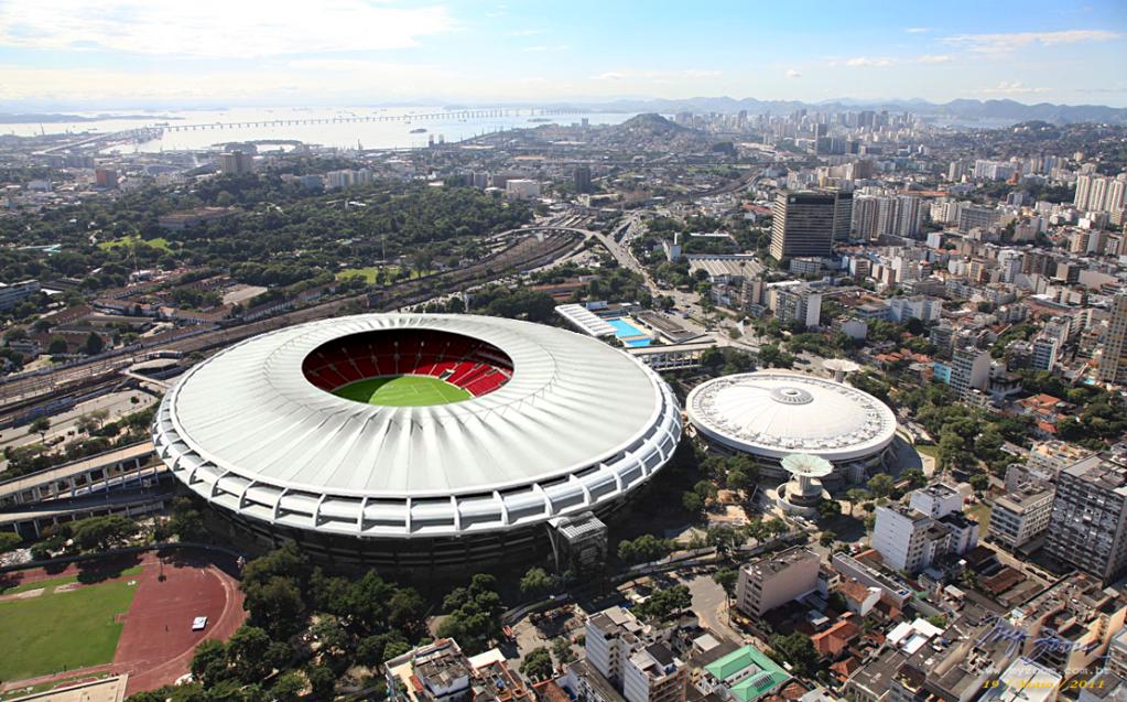 Free Downlode football world cup Brazil 2014 image