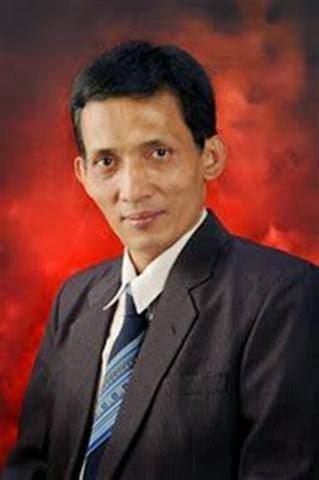 Sutiyoso Wijanarko