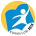Kumpulan Silabus SMP Kurikulum 2013