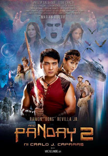 Filipino Movies