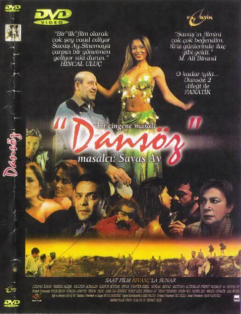Dansoz.2000.DVDRip1.jpg