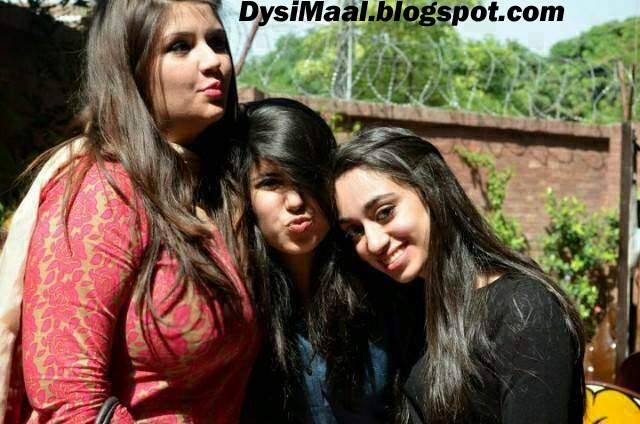 desi maal, desi girls