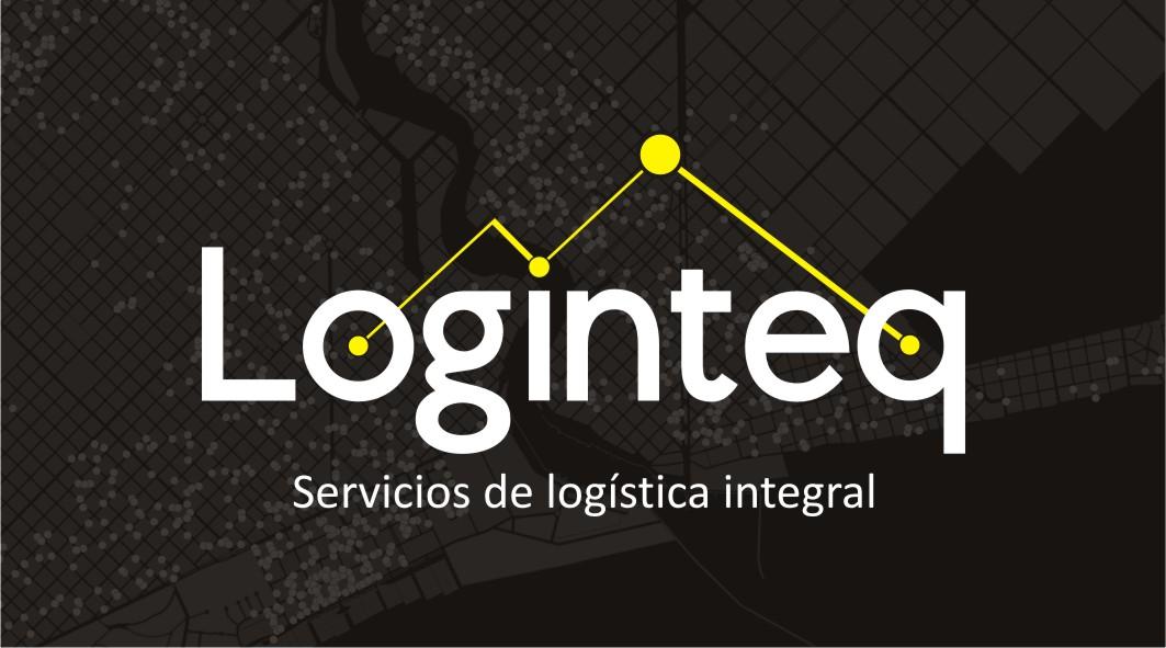 LoginteQ - Soluciones Logísticas
