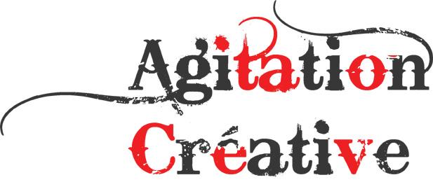 Agitation Créative