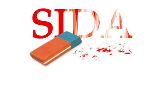 Nuevos casos confirmados de VIH Sida en Tarija el 2013