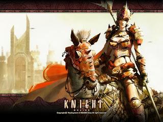 knight online görevler ne zaman sıfırlanıyor,lwl jump geliyor