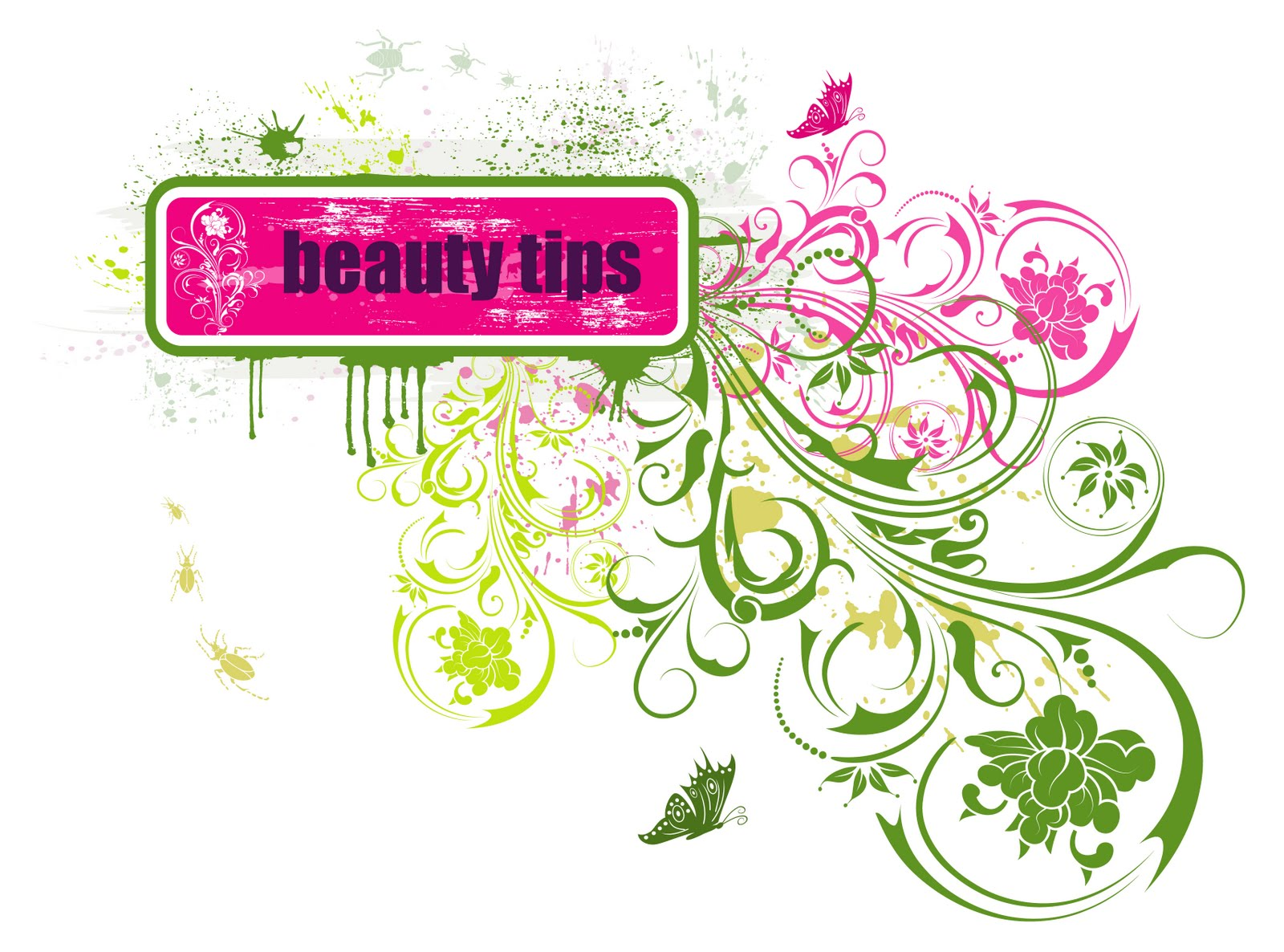 Inner and outer beauty definition essay
