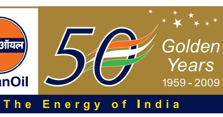 the incorporation of the giant indian oil company in 1959 Oil and natural gas corporation owns 5111% shares in hpcl and others are distributed amongst financial institutes, public and other investors the company is ranked 367th on the fortune global 500 list of the world's biggest corporations as of 2016.