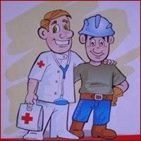 Auxílio-doença, INSS, Previdência, Renda Mensal