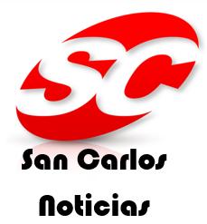 San Carlos Noticias