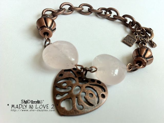 ar187-pink-charm-bracelets