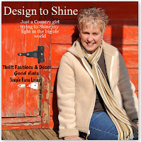 Design to Shine