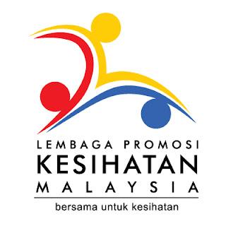Jawatan Kosong Terkini 2015 di Lembaga Promosi Kesihatan Malaysia (MySihat)  http://mehkerja.blogspot.com/