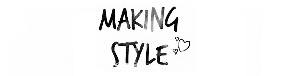 Making Style