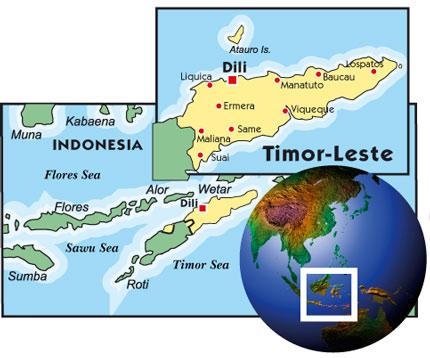 http://1.bp.blogspot.com/-AEvnBJqgfLc/Tbf-4gUpdjI/AAAAAAAABJE/6zGCffNTUpY/s1600/timor-leste-lavras.jpg