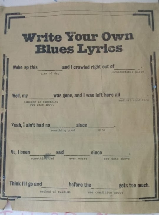 how to write your own song lyrics The lyric is arguably the most important part of a song be clear it is primary and fundamental that the audience understands what you are saying if not it might as well have been an instrumental does it use the language of the assembly if aimed at youth, does it groove.